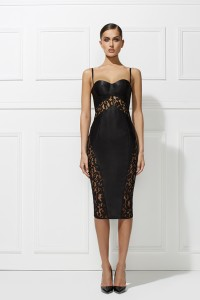 vivien_lace_black_dress_1